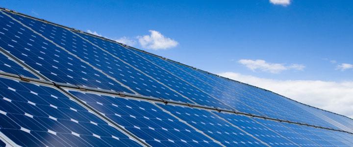 impianti fotovoltaici ad accumulo pordenone