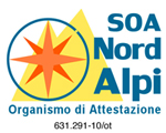 logo_soa_nordest_big