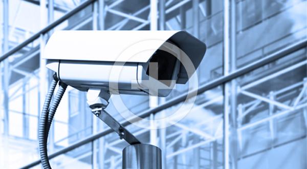 impianti di sicurezza e sorveglianza pordenone