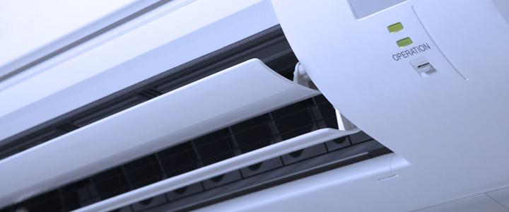 impianti di climatizzazione pordenone