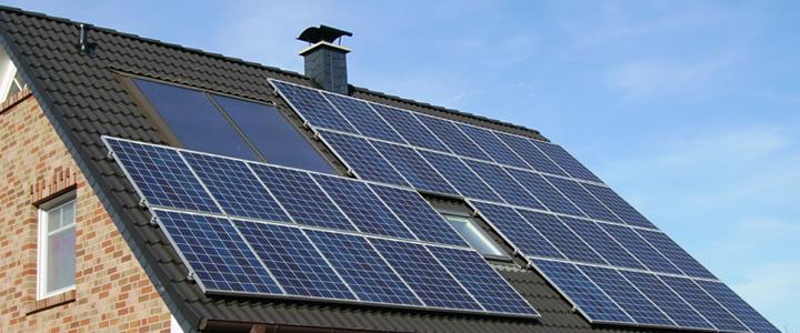 installazione_vendita_pannelli_solari_pordenone