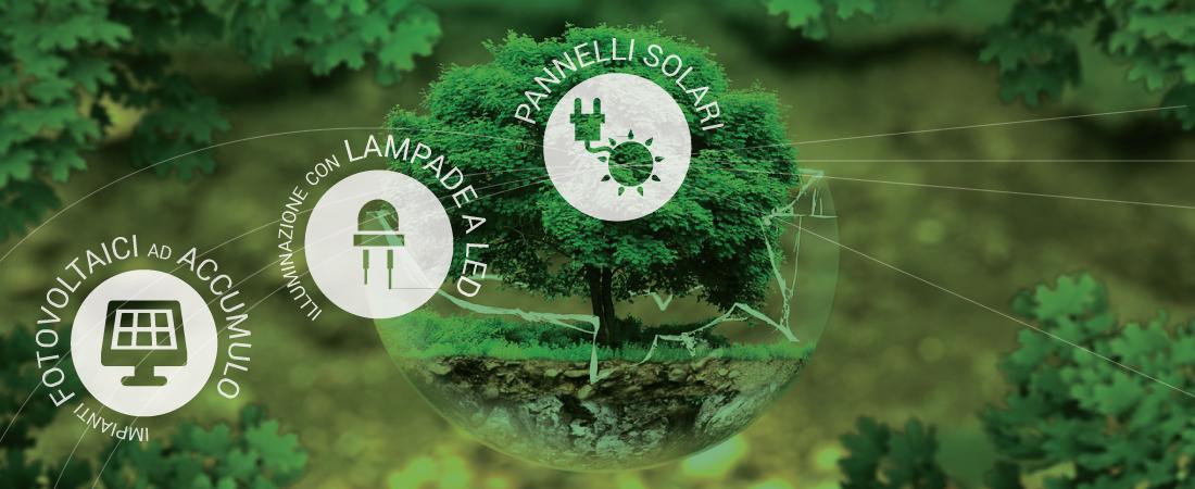 slide_risparmio_energetico_pordenone