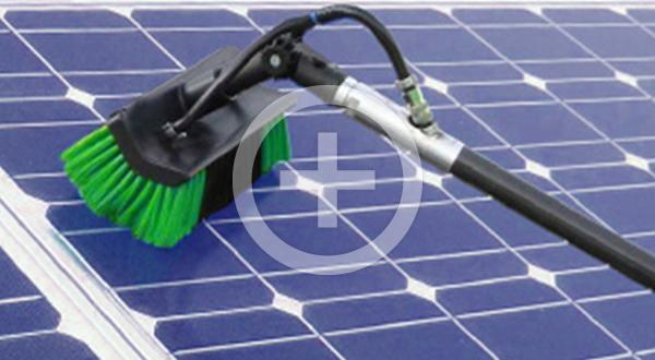 pulizia-pannelli-fotovoltaici-pordenone
